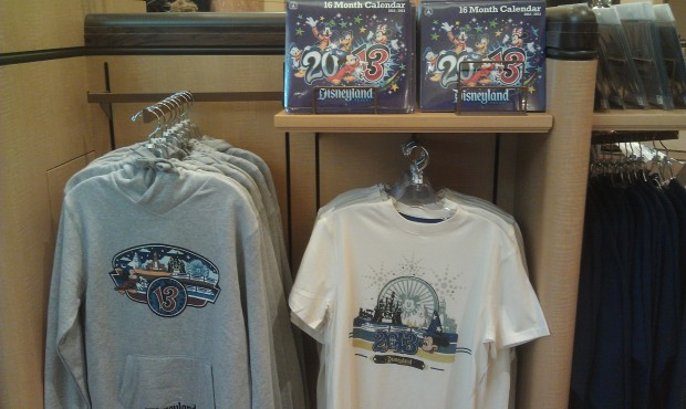 2013 merchandise in Elias & Co.