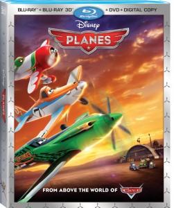 Planes3DComboPackArt