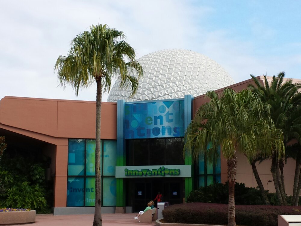 Walt Disney World – Day 7 – 12/15/13 – Recap