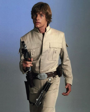 ANOVOS Unveils Collection of STAR WARS Costume Replicas (Press Release)