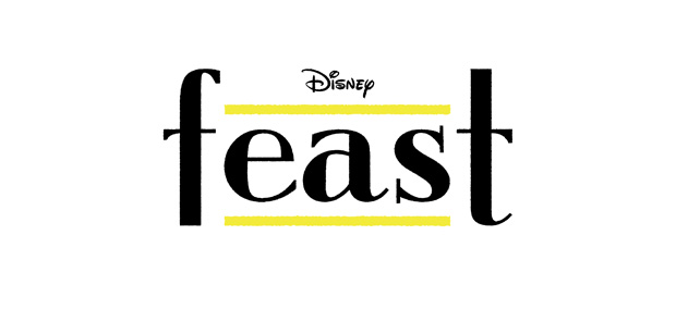 "Disney's ""Feast"" will be the featured short before Big Hero 6 opening in theaters November 7, 2014 – First Look/Impressions"