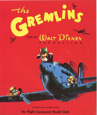 Disney During World War II: How the Walt Disney Studio Contributed to Victory in the War (New Book – My 1st Impressions)