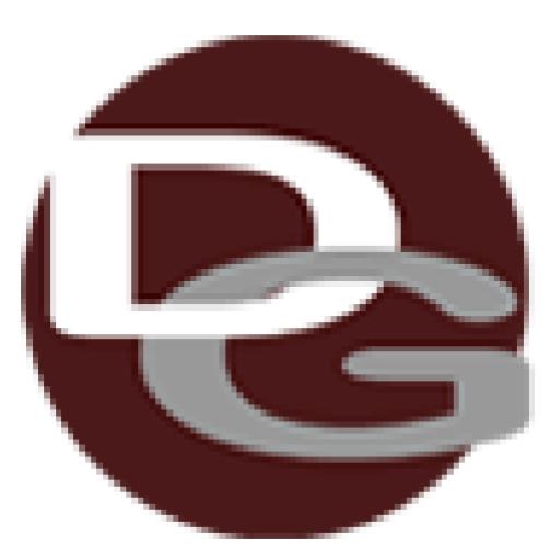 Guest Posting The Geek S Blog Disneygeek Com