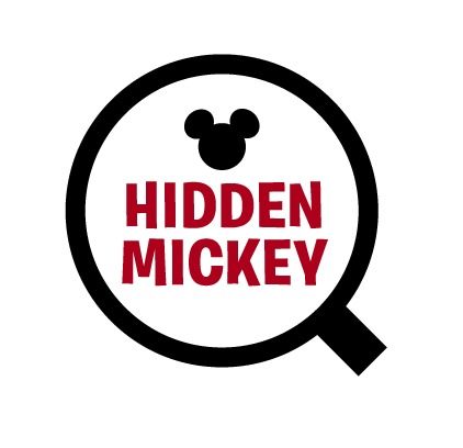 Disney Online Spot the Hidden Mickey Contest (Disney News Release)
