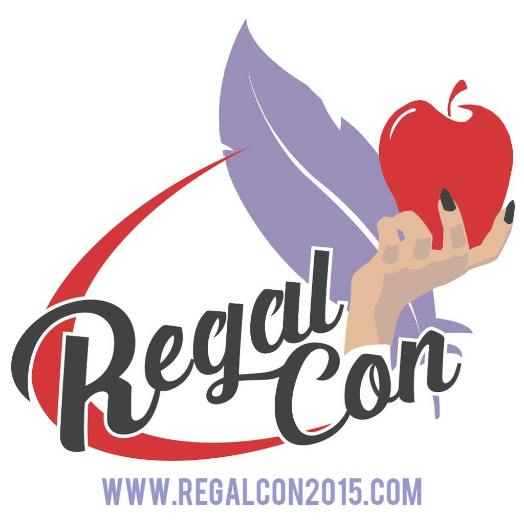 Once Upon a Time Fans – Regal Con is Coming to Anaheim – May 8 – 10th, 2015 (Event Announcement)