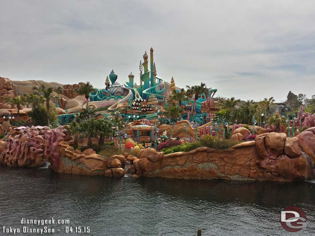 happy 15th anniversary to tokyo disneysea  u2013 some pictures from my 2015 trip  u2013 the geek u0026 39 s blog