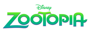 Zootopia Voice Cast Announced (Disney News Release)