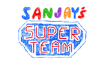 First Clip from Disney/Pixar's Sanjay's Super Team