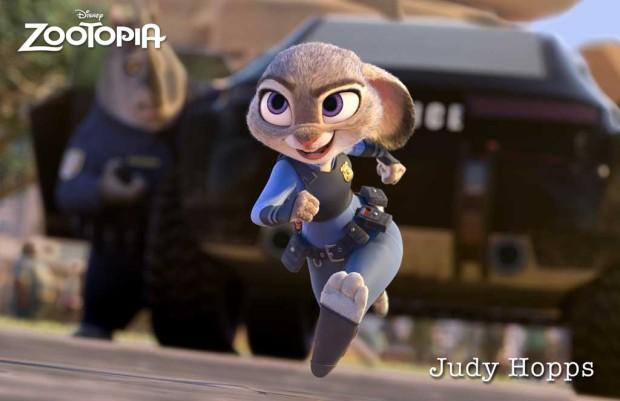 Zootopia - Zoot_Rollout_JudyHopps_logo