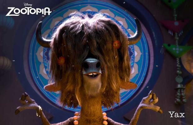 Zootopia - Zoot_Rollout_Yax_logo