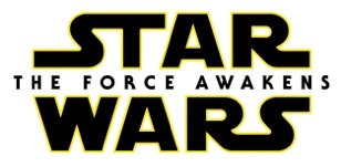 Star Wars: The Force Awakens Becomes Highest Grossing Domestic Film of All-Time (Disney Release)