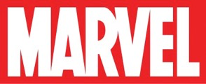 Marvel Announces Epic Experiences For Fans At Disney's D23 Expo 2017 In Anaheim, July 14–16