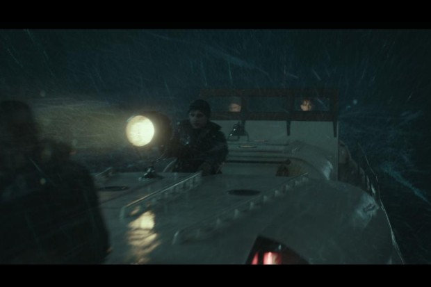 The Finest Hours - Image B3