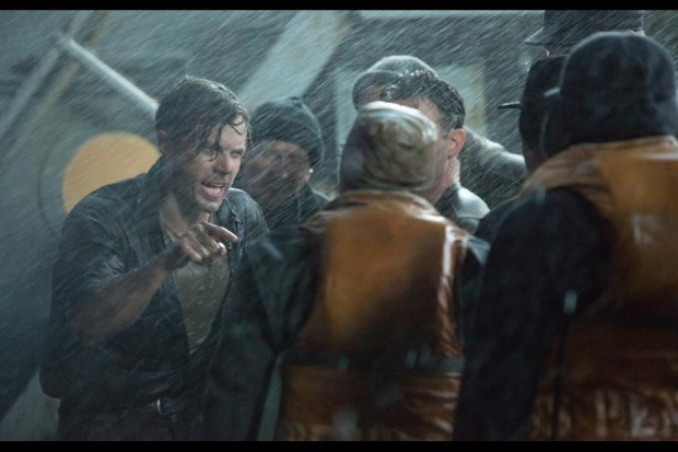 The Finest Hours - Image C2