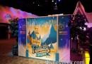 Several pictures from #APDays week 3 @DisneylandToday