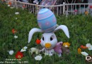 Tokyo Disneyland & Tokyo DisneySea Special Event – Disney's Easter April 2 through June 23, 2015 (News Releases)