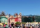 #ToonTown renovations continue #Disneyland