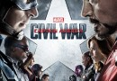 "Marvel Studios Begins Production on Marvel's ""Captain America: Civil War"" (Disney News Release)"