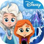DisneyBuildIt_Frozen_Icon