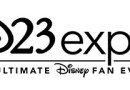Disney D23 2017 Expo will be July 14-16 in Anaheim (Press Release)