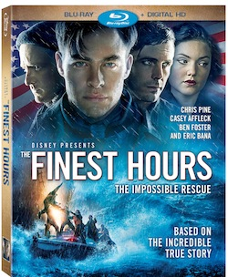 FinestHoursUSBluray copy