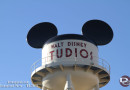 Walt Disney Studios Park 14th Anniversary & Last Day of Original Star Tours @ Disneyland Paris Today