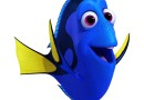 """Finding Dory"" Full Character & Voice Talent Roster (Disney-Pixar Release & Pictures)"
