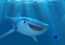 "Disney-Pixar ""Finding Dory"" Trailer (Disney Release)"