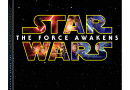 Star Wars: The Force Awakens on Digital HD 4/1 & Home Video 4/5