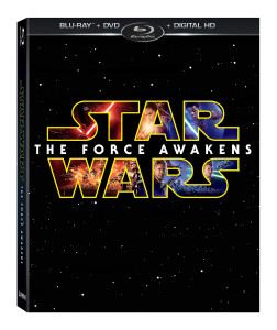 star wars force awakens forceawakens-bluray-combo