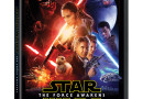 Star Wars: The Force Awakens – Now On Home Video (Jason's 1st Impressions)