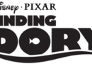 Finding Dory Promotional Campaign Features 13 Brands (Disney News Release)
