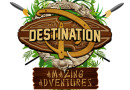 Disney D23 – Destination D: Amazing Adventures Details (Disney Release)