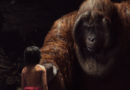 Disney's The Jungle Book (Maggie's Review)