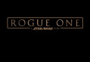 "Lucasfilm Launches Promotional Campaign for ""Rogue One: A Star Wars Story"" Featuring 5 Major Brands"