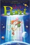 Eddie Pittman - Red's Planet