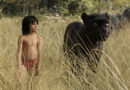 The Making of the Jungle Book Featurette