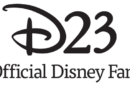 Michael Vargo to Oversee @DisneyD23 (Disney News Release)