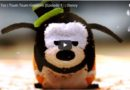 Tsum Tsum Fans – a new video series from Disney Premiered Today