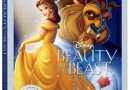 Beauty and the Beast 25th Anniversary Edition on Home Video Today