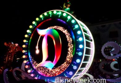 #Disneyland60 #PaintTheNight
