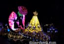 #BeautyAndTheBeast in #PaintTheNight