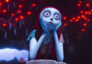 Haunted Mansion Holiday Kicked Off its 15th Season Today (Disney Pictures & Video)