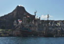 Happy 15th Anniversary to Tokyo DisneySea – Some pictures from my 2015 trip