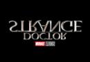 Doctor Strange – Upside Down TV Spot