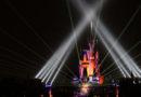 Once Upon a Time – Tokyo Disneyland