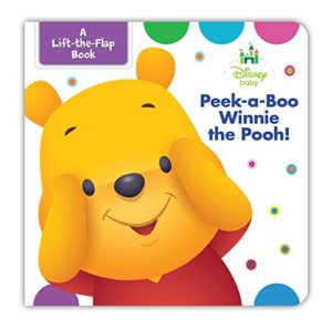 peekaboo-pooh