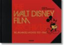 The Walt Disney Film Archives: The Animated Movies 1921-1968 (New Book)