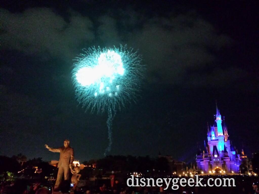 Tokyo Day 6: Tokyo Disneyland -