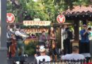 Mostly Kosher performing @ Sonoma Terrace #FestivalOfHolidays